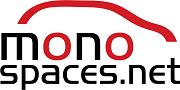 Le site pour tout savoir sur le monospace