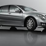 Le nouveau Mercedes Classe R est maintenant quasi officiel…