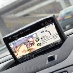 Alerte GPS lance un avertisseur de radars pour votre GPS