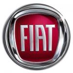 Fiat lance ses séries spéciales pour l'été