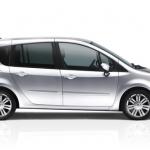 Renault Grand Modus : Décidément plus grand !