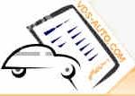 Découvrez les annonces gratuites de Vds-auto