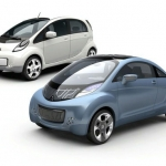 Peugeot lancera des véhicules électriques en 2011