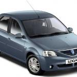 Dacia passe sa Logan sans malus !